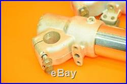 00-02 2001 YZ426 YZ 426 Front Suspension Damper Forks Fork Tube Assembly