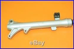 00-05 2002 TTR125 TTR 125 Front Suspension Damper Forks Fork Tube DISC BRK MODEL
