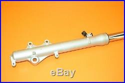 02-04 2002 TTR225 TTR 225 OEM Front Suspension Damper Forks Fork Tube Assembly
