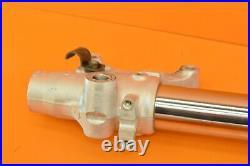 02-05 2003 YZ85 YZ 85 OEM Front Suspension Damper Forks Fork Tube Assembly
