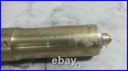 02 Yamaha XV1700 XV 1700 PC Road Star Warrior Front Forks Shocks Tubes