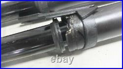 14 Yamaha XV1900 XV 1900 CU Raider Front Forks Shocks Tubes
