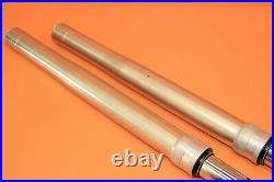 1992 92-93 WR250 WR250Z Front Forks Suspension Set Shock Absorber Leg Tube Mount