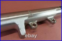 1999-2009 Yamaha VStar 1100 V Star XVS1100 Right Front Fork Forks Shock Tube