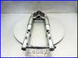 2000 00-03 Yamaha VSTAR 1100 XVS1100 Custom Front Forks Tubes Triple Tree
