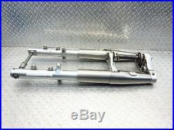 2000 00-03 Yamaha Vstar 1100 XVS1100 Classic OEM Fork Tubes Suspension Tree Set