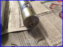 2003 Yamaha YZ250f YZ 250f Front Suspension Forks Tubes