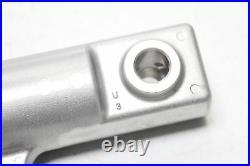 2003 yamaha vstar 1100 classic outer left fork tube 5ks-23126-10