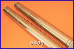 2006 06 WR450F WR 450F KYB Front Forks Suspension Shock Absorber Set Leg Tube