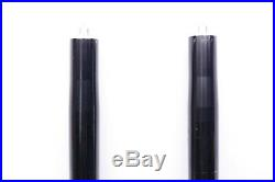 2009 Yamaha Fz1 Rear Front Forks Legs Tubes 06 07 08 09 Fazer Fz Fz-1 Y76