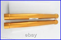 2014-2020 YAMAHA XSR 900 Left & Right Hand Fork Outer Tubes 1RC-23126-11