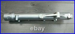 3ld-23126-00 Yamaha Fork Tube, Outer (left) Xtz750