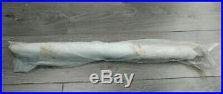 4k0-23110-00 Yamaha Fork Inner Tube Comp. 1 Xj650