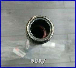 4km-23110-11 Yamaha Fork Inner Tube Comp 1 Xj900s Diversion