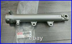4km-23126-20 Yamaha Fork Tube, Outer (left) Xj900s Diversion