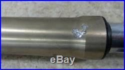 94 Yamaha FZR1000 FZR 1000 Front Forks Shocks Tubes
