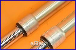 97-01 1998 YZ80 YZ 80 OEM Front Suspension Damper Forks Fork Tube Assembly A