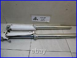 FRONT FORKS! 03 yamaha yz250f yz250 f yz 250 250f yz450f wr250f wr450f tube leg