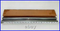 Fork Tube Pair Yamaha Rajdoot RD250, RD350