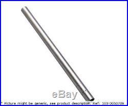 Fork tube 41 mm l 595 mm chromed yamaha xj6 YAMAHA XJ ABS DIVERSION F FZ6