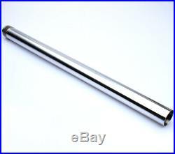 Fork tube for Yamaha XJR 1300 5EA-23110-10