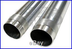 Fork tubes stanchion Yamaha R1 1998 1999 2000 2001 #FT223#