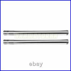 Front Brake Suspension Inner Fork Tubes Pipes For Yamaha YZ125 YZ250 2015-2020