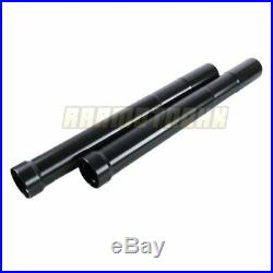 Front Fork Outer Tubes For Yamaha FZ1 2006-2015 07 FZ8 2013-2015 4C8-23136-10-00