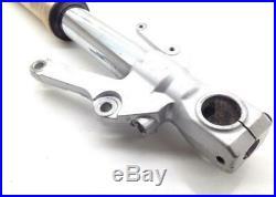 Front Forks Tubes Shocks Legs 2001 Yamaha YZF R1