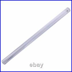 Gabelrohr Gabelstandrohr chrom JMP fork tube Yamaha VMX-12 Vmax 2WE 2WF 2EN 2L