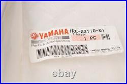 Genuine Yamaha 1RC-23110-01-00 Inner Fork Leg Tube (lower) LEFT FZ09 FJ09 XSR9