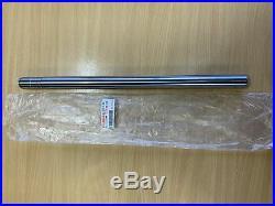 Genuine Yamaha Inner Fork Tube Rd350lc Rd250lc 4l0-23110-00