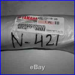 Genuine Yamaha Parts Inner Tube Comp 1 / Fork Tube Fz6 2004/2009 4s8-23110-00