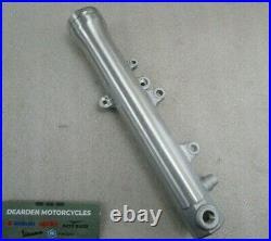 Genuine Yamaha Xjr1300 L/hand Outer Fork Leg Tube