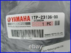 Genuine Yamaha Xvs 950 2014/17 R/hand Lower Front Fork Tube