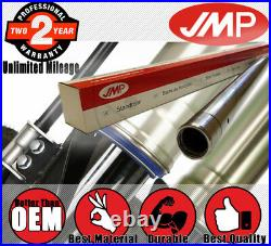 JMP Fork Tube Stanchion 43 mm x 588 mm for Yamaha Motorcycles