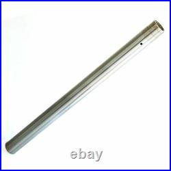 JMP Single Motorcycle Replacement Front Fork Tube for Yamaha XJR1300 2007-2014