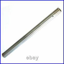 JMP Single Replacement Fork Tube for Yamaha FZS 600 H/N/SH/SN Fazer 1998-2003