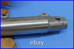 NOS OEM Yamaha Outer Fork Tube Rd400f 1979 / 2r8-23126-00-38