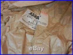 NOS Yamaha Fork Tube Outer Left 1980-1984 XJ650 1981-1983 XV750 4H7-23126-00