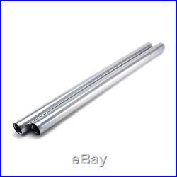 New Dachi Fork Tubes for 1971-1976 Yamaha DT1 RT1 RT2 DT2 DT 250 360 400