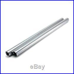 New Dachi Fork Tubes for 1976 Yamaha YZ 125C MX 125 1975 MX 250 400 76/77 YZ 1