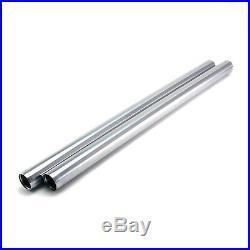 New Fork Tubes for 1971-1976 Yamaha DT1 RT1 DT2 RT2 DT 250 360 400 34mm