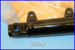 Nos Yamaha 1982 Xs650s Outer Fork Tube 2 Part# 5v4-23136-00-00