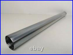 Pair of Fork Tube Stanchion 43 mm x 621 mm for Yamaha TDM 900 2002-03