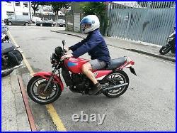 RD 350 F2 X2 Fork Tubes Yamaha, Suzuki, Kawasaki, Honda, Triumph