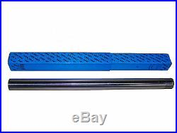 Standrohr Gabelstandrohr Fork Tube für Yamaha FZS 1000 Fazer Bj. 2001-2005, Chrom