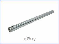 Standrohr Gabelstandrohr Fork Tube für Yamaha XT 500, 1978 36mmx625mm