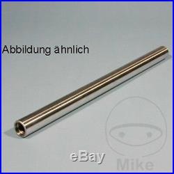 TNK Chrome Fork Tube (48 x 608 mm) Yamaha FJR 1300 A ABS 2008