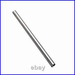 Tube Fork Yamaha Yzf R 125 2010 Pe 04040083 2 Motomike 34
